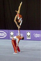 World Championships 2008 045