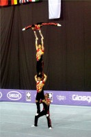 World Championships 2008 055
