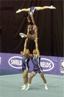 World Championships 2008 105