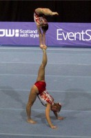 World Championships 2008 108