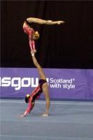 World Championships 2008 110