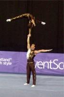 World Championships 2008 111