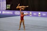 World Championships 2008 113