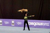 World Championships 2008 114