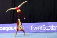 World Championships 2008 115