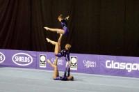 World Championships 2008 116