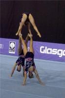 World Championships 2008 124