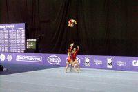 World Championships 2008 131