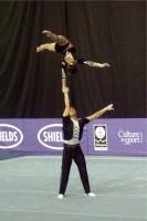 World Championships 2008 136