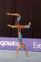 World Championships 2008 150