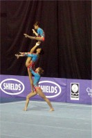 World Championships 2008 151