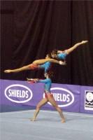 World Championships 2008 152