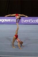 World Championships 2008 154